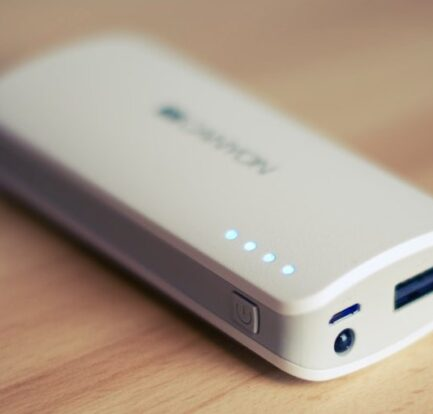 Tips Membeli Power Bank